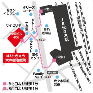 地図_カラー-1